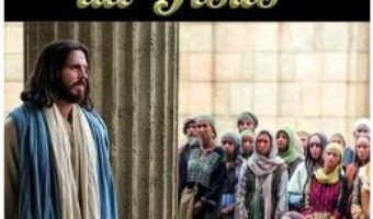 Download  Cartea vietii lui Iisus – Alexandre Dumas PDF Online
