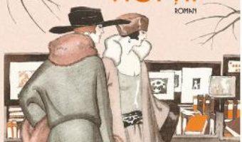 Download  Padurea noptii – Djuna Barnes PDF Online
