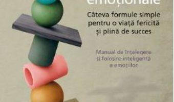 Download  Ecuatiile emotionale – Chip Conley PDF Online