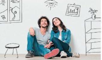Cartea Exista iubiri fericite? – Guy Corneau (download, pret, reducere)