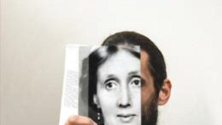Download  Cum citesc barbatii cartile femeilor – Lia Faur, Serban Axinte PDF Online