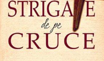 Download Strigate de pe cruce – Erwin W. Lutzer PDF Online