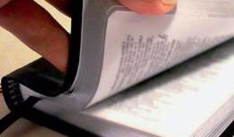 Download Sapte argumente pentru a crede Biblia – Erwin W. Lutzer PDF Online