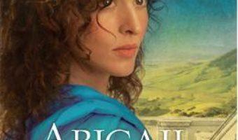 Download Abigail – Jill Eileen Smith PDF Online