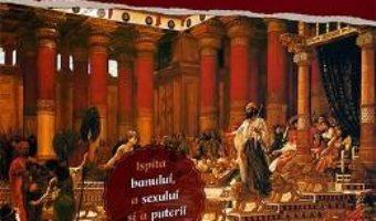 Download Imparatul Solomon – Philip Graham Ryken PDF Online