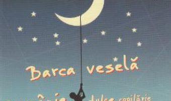 Download Barca vesela – Victor Ravini PDF Online