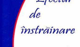 Download Efectul de instrainare – Argentina Firuta PDF Online