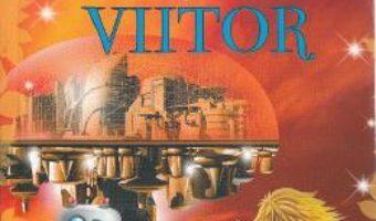 Download Povesti din viitor (Biblioteca povestilor magice) PDF Online