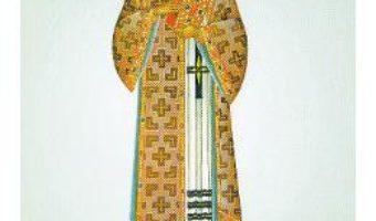 Download Cuvinte de Aur vol.11. Fecioria si monahismul – Sfantul Ioan Gura de Aur PDF Online