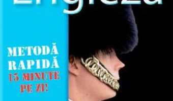 Download Larousse Engleza – Metoda rapida. Carte + 2 CD PDF Online