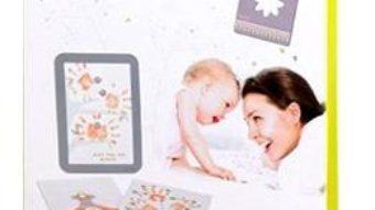 Download Baby Art – Happy Frame. Mother's Day. Rama foto Ziua mamei PDF Online
