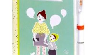 Download Baby Art – My Funny Words. Agenda pentru cuvintele comice spuse de bebelusi PDF Online