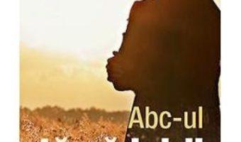 Download ABC-ul tamaduirii crestinului PDF Online