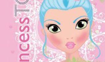 Download Princess Top – Casual (roz) PDF Online