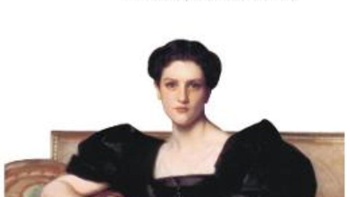 Download Doamna Bovary – Gustave Flaubert PDF Online