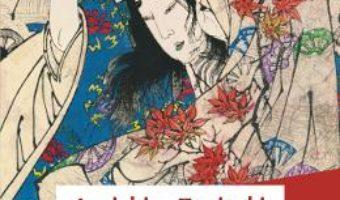 Download Moartea lui O-Tsuya – Junichiro Tanizaki PDF Online