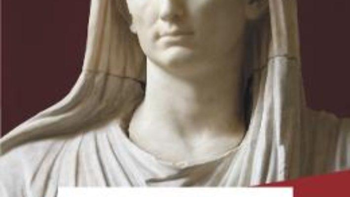 Download Augustus – John Williams PDF Online