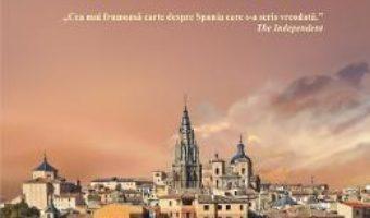 Cartea Spania – Jan Morris (download, pret, reducere)
