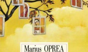 Download Neasemuita istorie a Imperiului Roman de Rasarit – Marius Oprea PDF Online