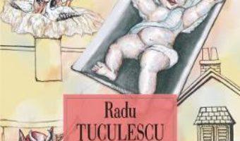 Download Macelaria Kennedy – Radu Tuculescu PDF Online