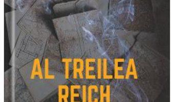 Download Al Treilea Reich – Roberto Bolano PDF Online