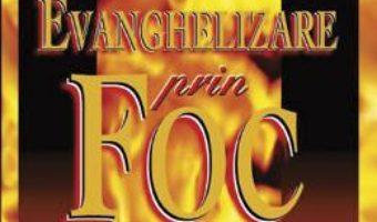 Download Evanghelizare prin foc – Reinhard Bonnke PDF Online