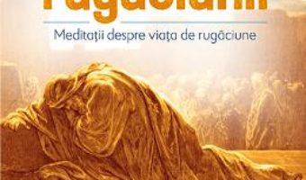 Download Turnul rugaciunii – Corneliu Livanu PDF Online