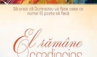 Download El ramane credincios – Carol Cymbala PDF Online