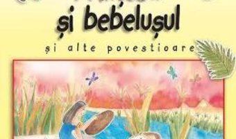 Download Printesa si bebelusul si alte povestioare PDF Online