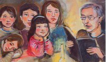 Download Zece fete care au adus o schimbare – Irene Howat PDF Online