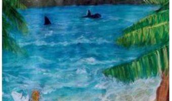 Download Aventuri in Pacific – Jim Cromarty PDF Online