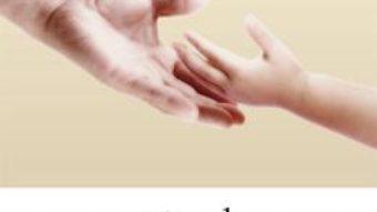 Download Cand Dumnezeu S-a apropiat – Max Lucado PDF Online