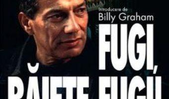 Download Fugi, baiete, fugi! – Nicky Cruz, Jamie Buckingham PDF Online