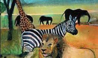 Download Aventuri in Africa – Dick Anderson PDF Online