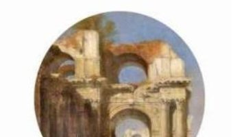Download Eseuri despre universitati si alte teme – Robert D. Reisz PDF Online