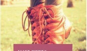 Download Draga viata – Alice Munro PDF Online