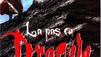 Download La pas cu Dracula PDF Online