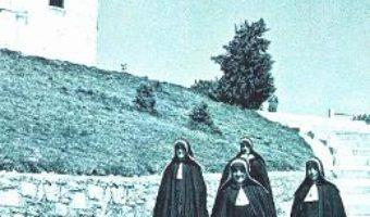 Download Apocalipsul suav – Octavian Soviany PDF Online