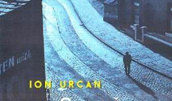 Download O seara la restaurant – Ion Urcan PDF Online