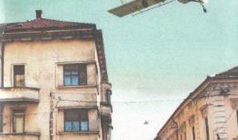 Download Cenusa in buzunare – Alexandru Vlad PDF Online