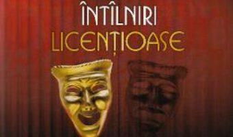 Download Intilniri licentioase – Giuseppe Masavo PDF Online