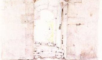 Download Fulguratii vol.5 – Ioan Milea PDF Online