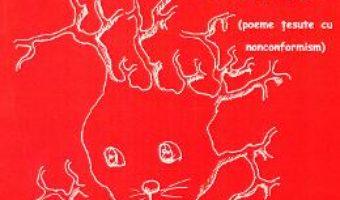 Cartea Rocada visurilor mele. Push-upuri cu dantele – Mihaela-Doina Dimitriu (download, pret, reducere)