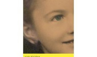 Download Numarul 22 pe o strada – Adriana Barna PDF Online