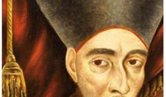 Download Ciocoii vechi si noi – Nicolae Filimon PDF Online