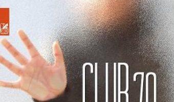 Download Club 70 (retro) – Miruna Runcan PDF Online