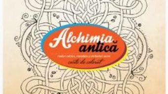 Download Alchimia antica – Cher Kaufmann PDF Online