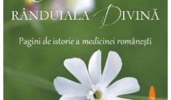 Download Donator, medic, pacient – Calatori prin randuiala divina – Maria Timuc PDF Online