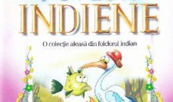 Download Povesti Indiene – Joseph Jacobs PDF Online