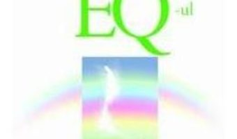Download Testati-va EQ-ul ed.2015 – Philip Carter PDF Online